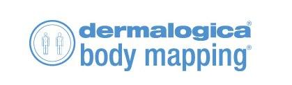 body mapping (JPG)