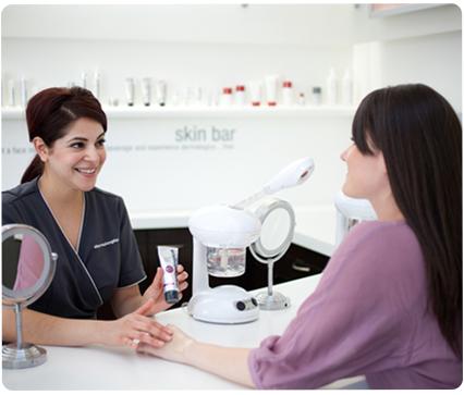 skin-bar-dermalogica