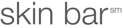 skinbar-logo